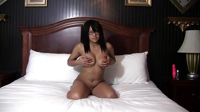 Картинки порно мультики previous thread