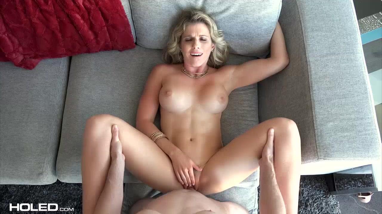 Amanda FTV Girls