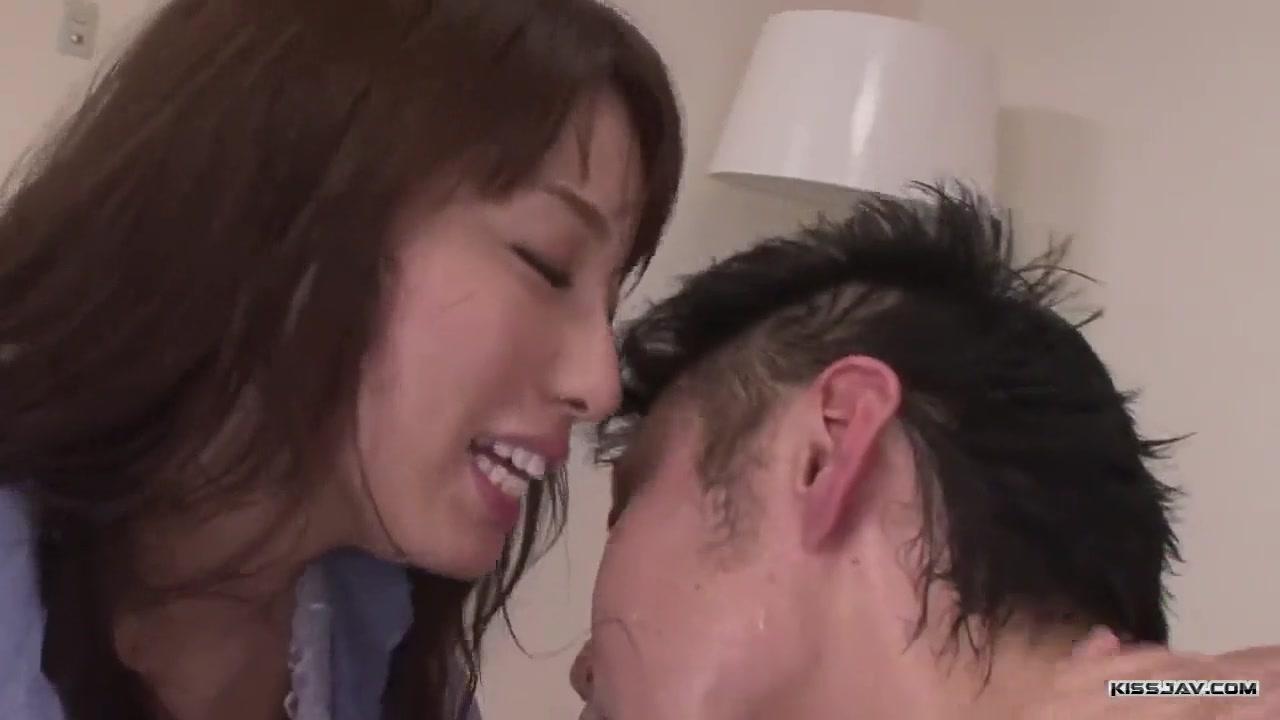 Asian Shy Porn - asian shy girl hard porn / Xozilla.com