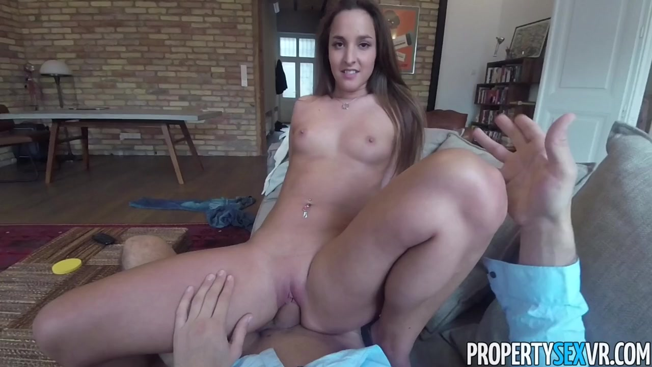 Amirah Adara hot vixen porn video