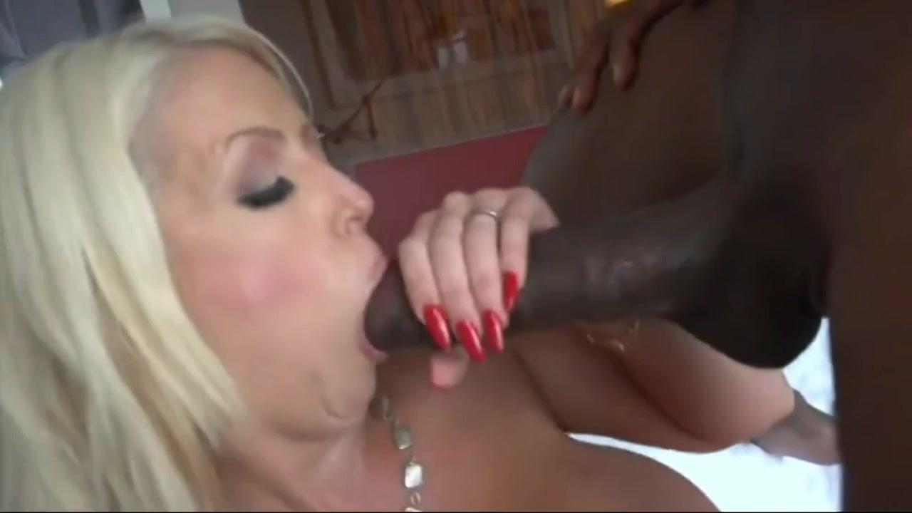 High definition anal cumshot