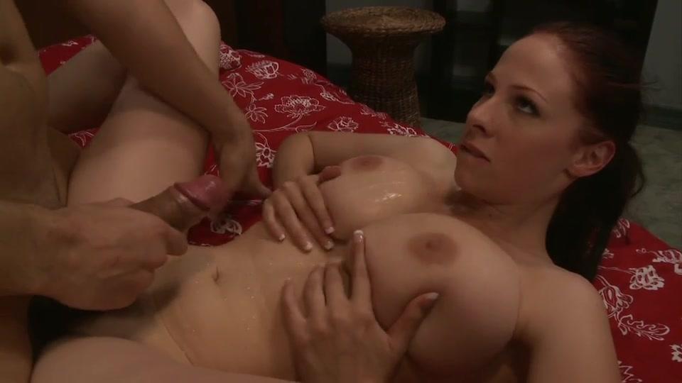 Rutgers hot women naked