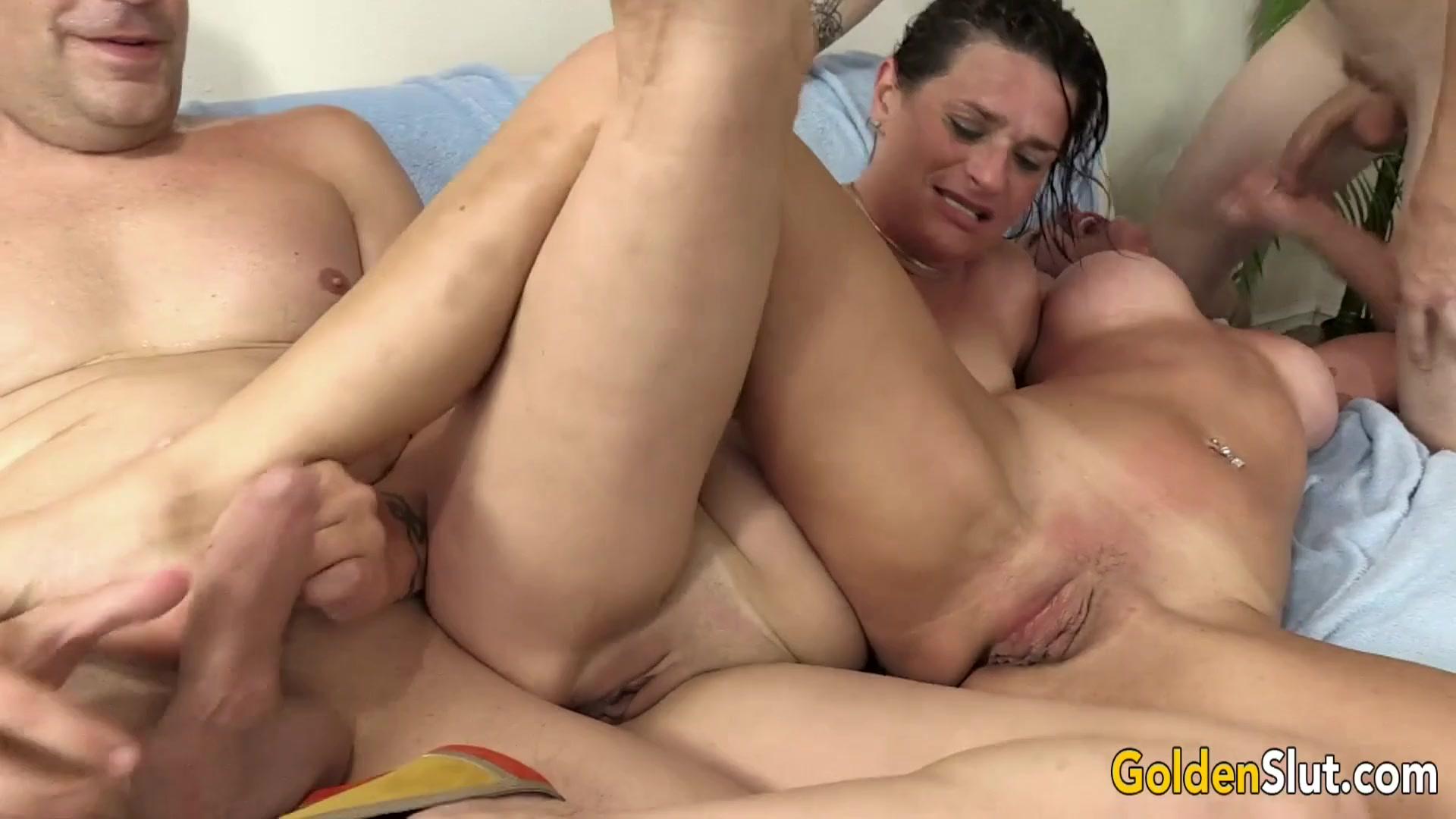 group-sex-pic-shemale-video-clip-sample-masturbation