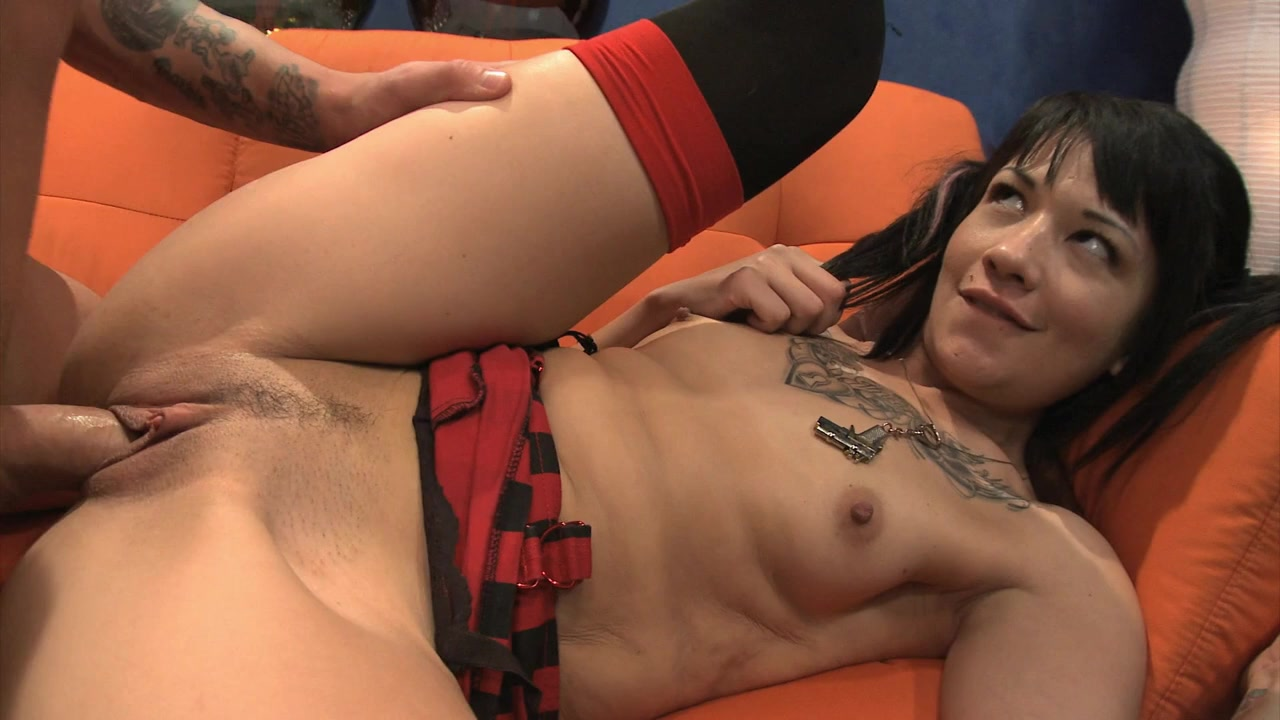 Coco Velvet Getting Fornicateed Rough