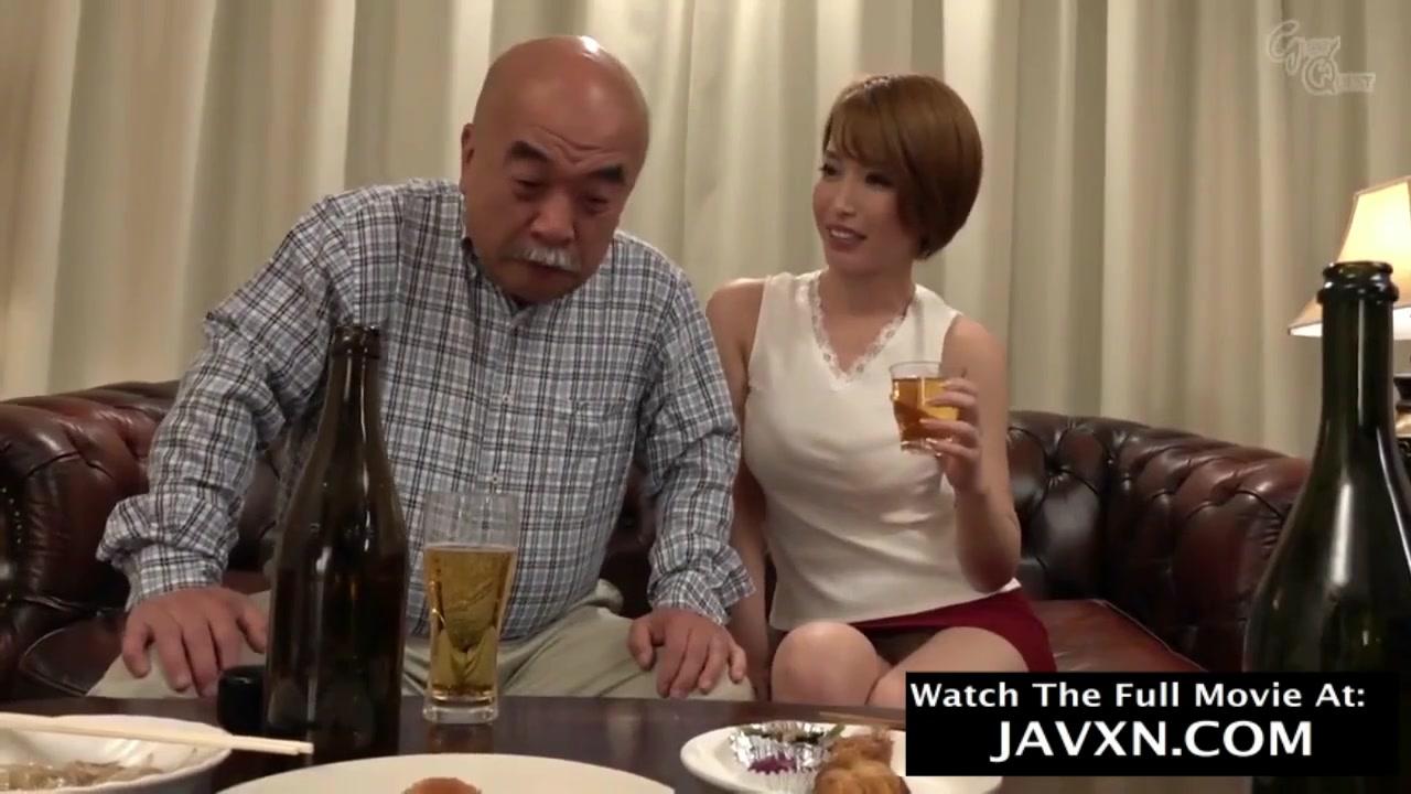 Japan amoral slut breathtaking clip