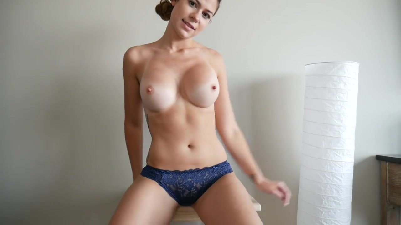 similar. hot cute california milf wicked sex opinion obvious. recommend you
