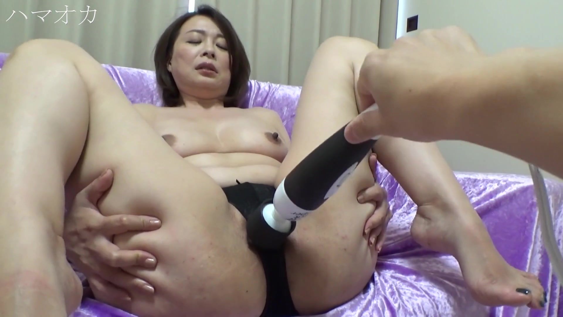 Chubby asian mommy amateur porn