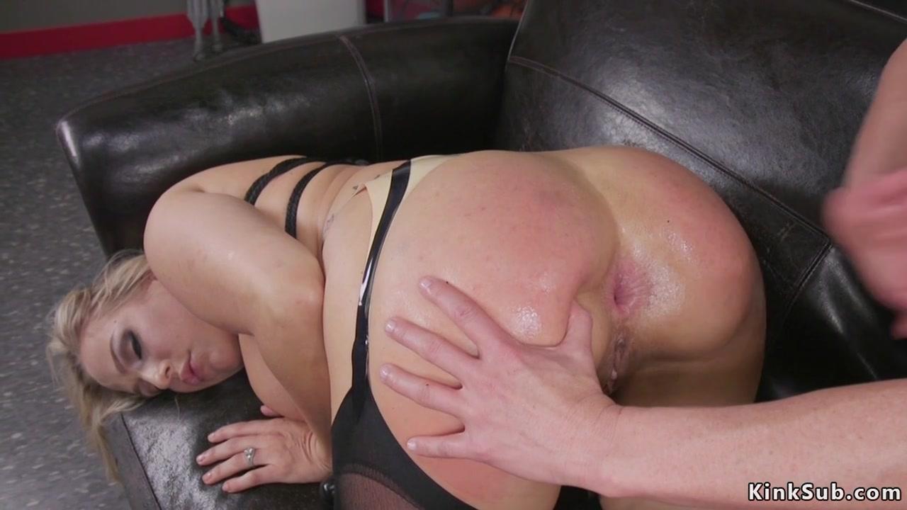 Busty blonde porn star porn star