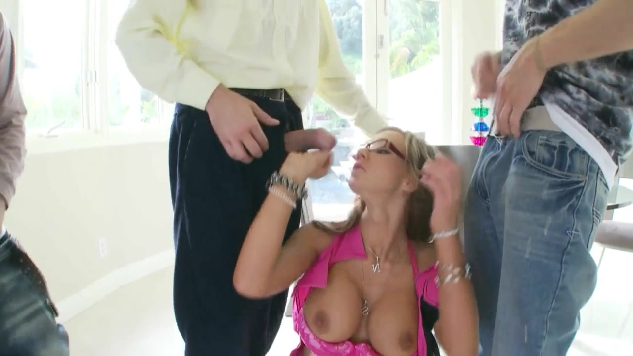 blonde-dick-double-used-indian-pussy