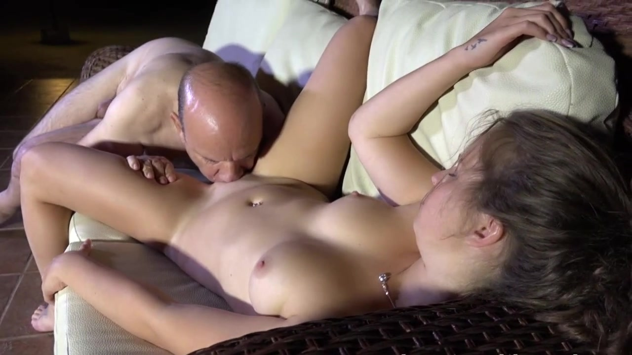 Hot dutch pussy high res