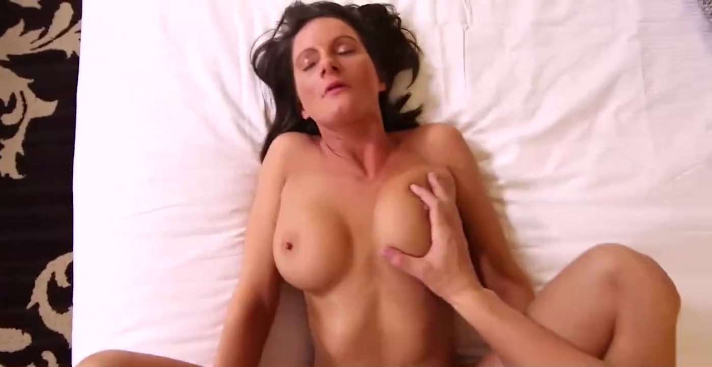 Hot blowjob babes love cum pics