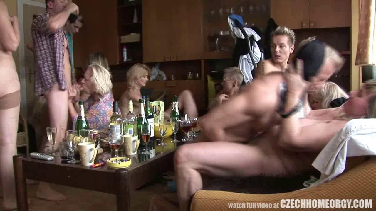 gorgeous boobs video