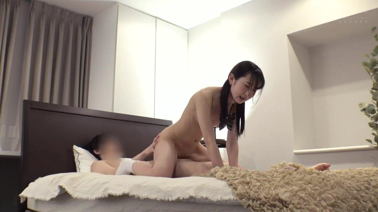 Nipponese lustful hussy mind-blowing xxx scene