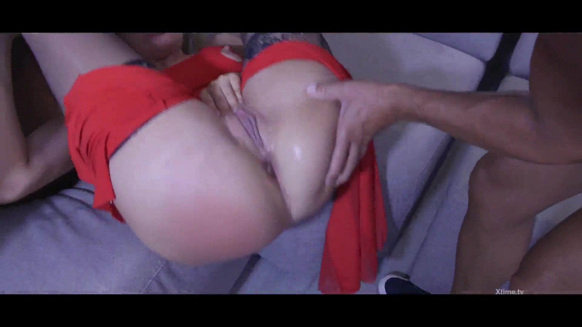 Hot naked photos of vanessa marcil