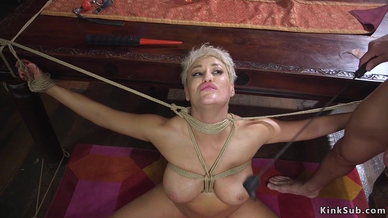 famous midget porn actress what words..., magnificent idea