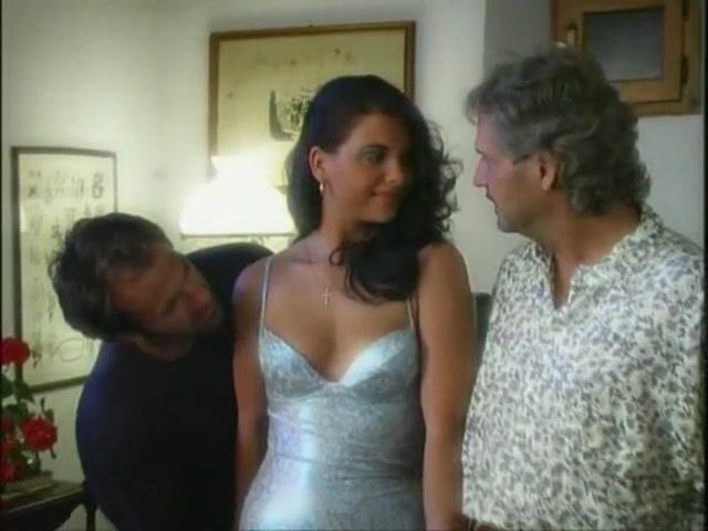 servino-italian-wedding-porn