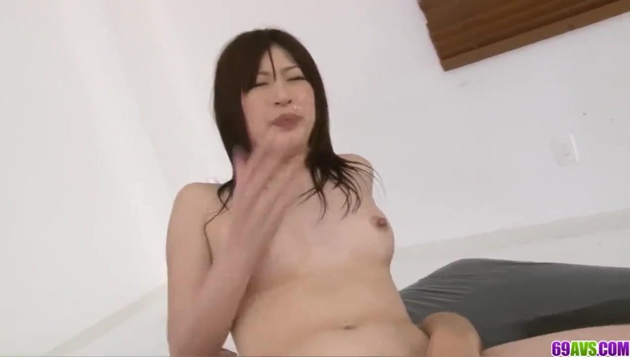 Sharon Kane Renegade