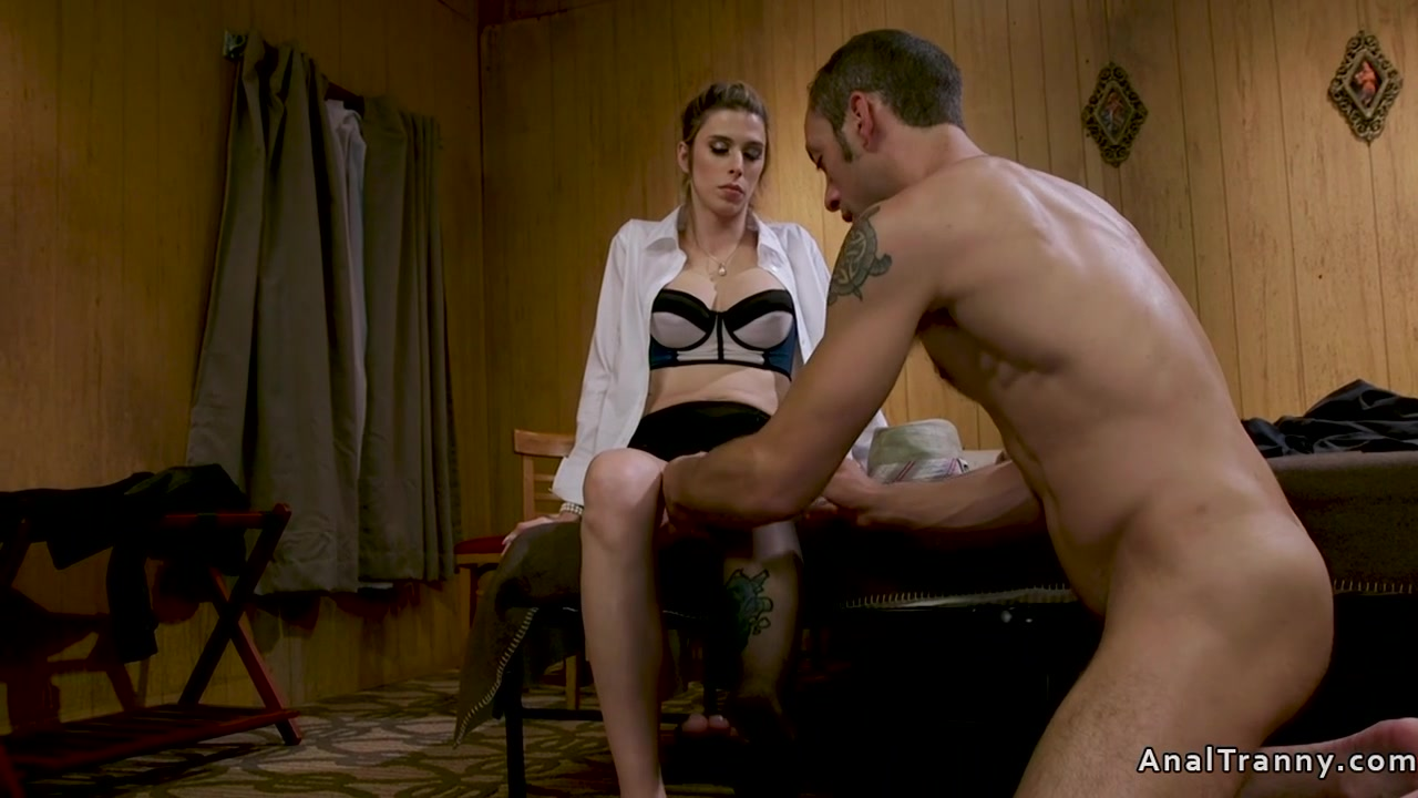 Shaved wench nude girl hd image