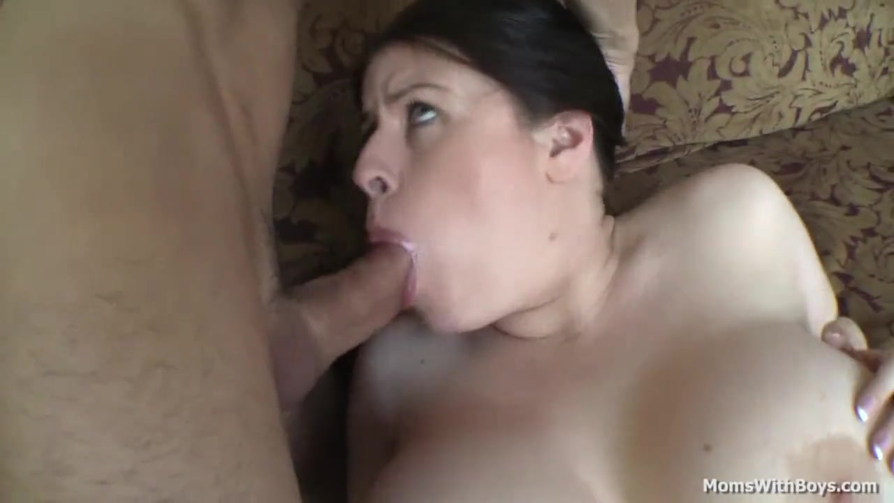 Xtube video tempting trannies