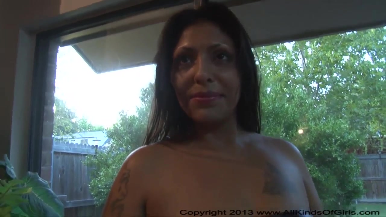 Stephanie branch stripper
