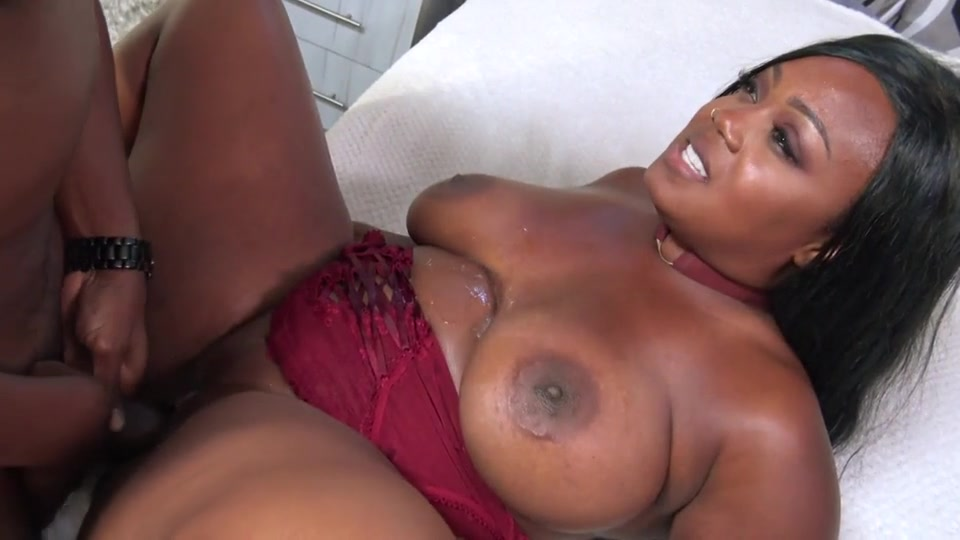 threesome sex compilation ebony porn pictures categories