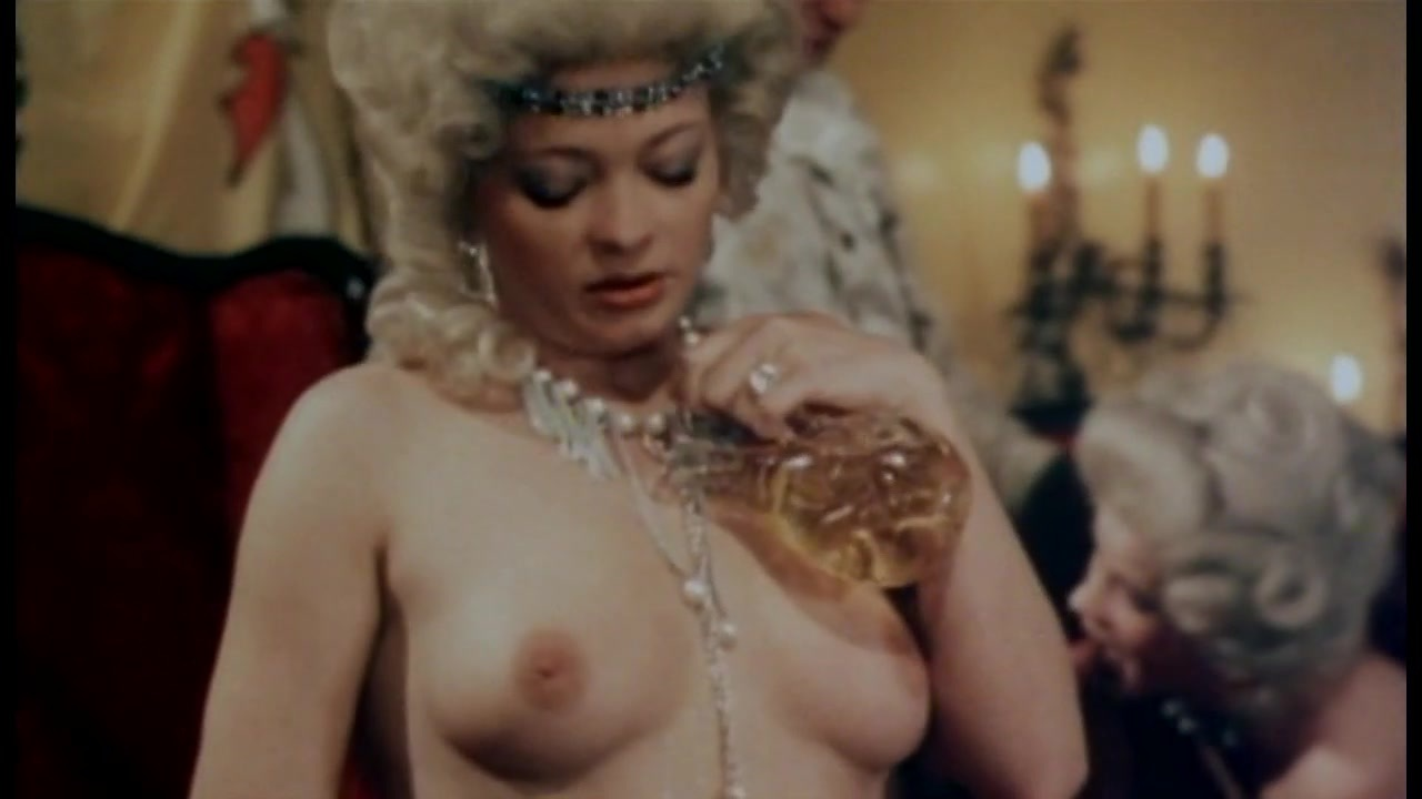 первая екатерина секис порн про фильмы