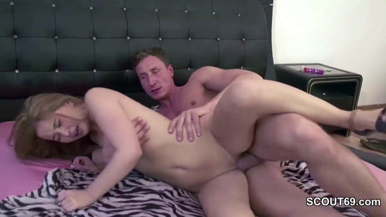 Jennifer garner ass open pussy