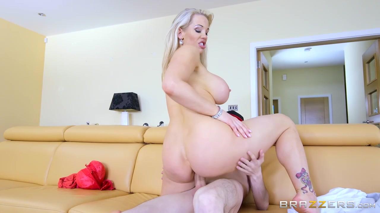 Anal mom sex pics