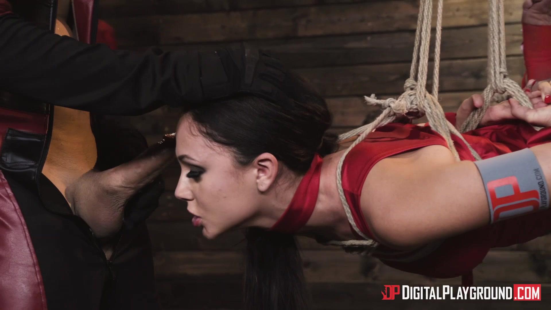 Hot hard boobs fucking sex