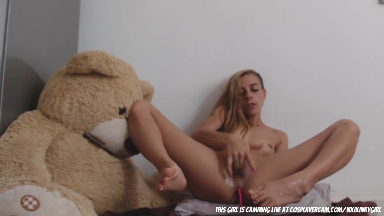 can petite teen rides dildo side chicks more modest necessary