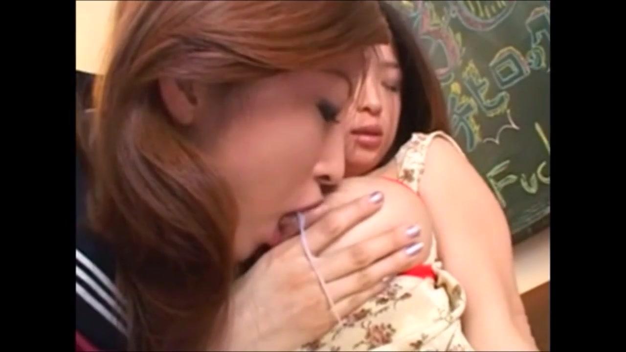 Asian Big Tits Deepthroat