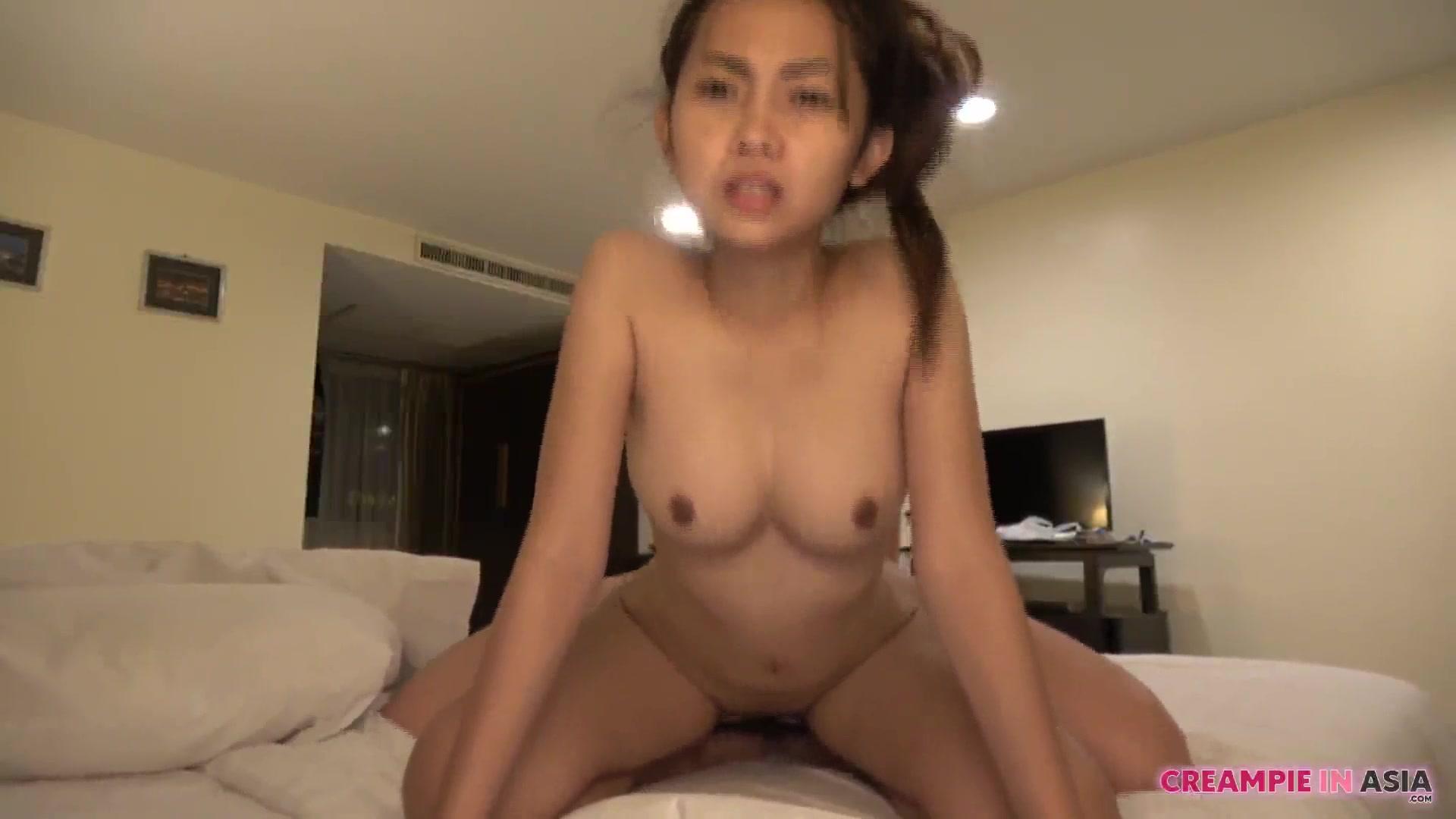 Young forbidden oral porn
