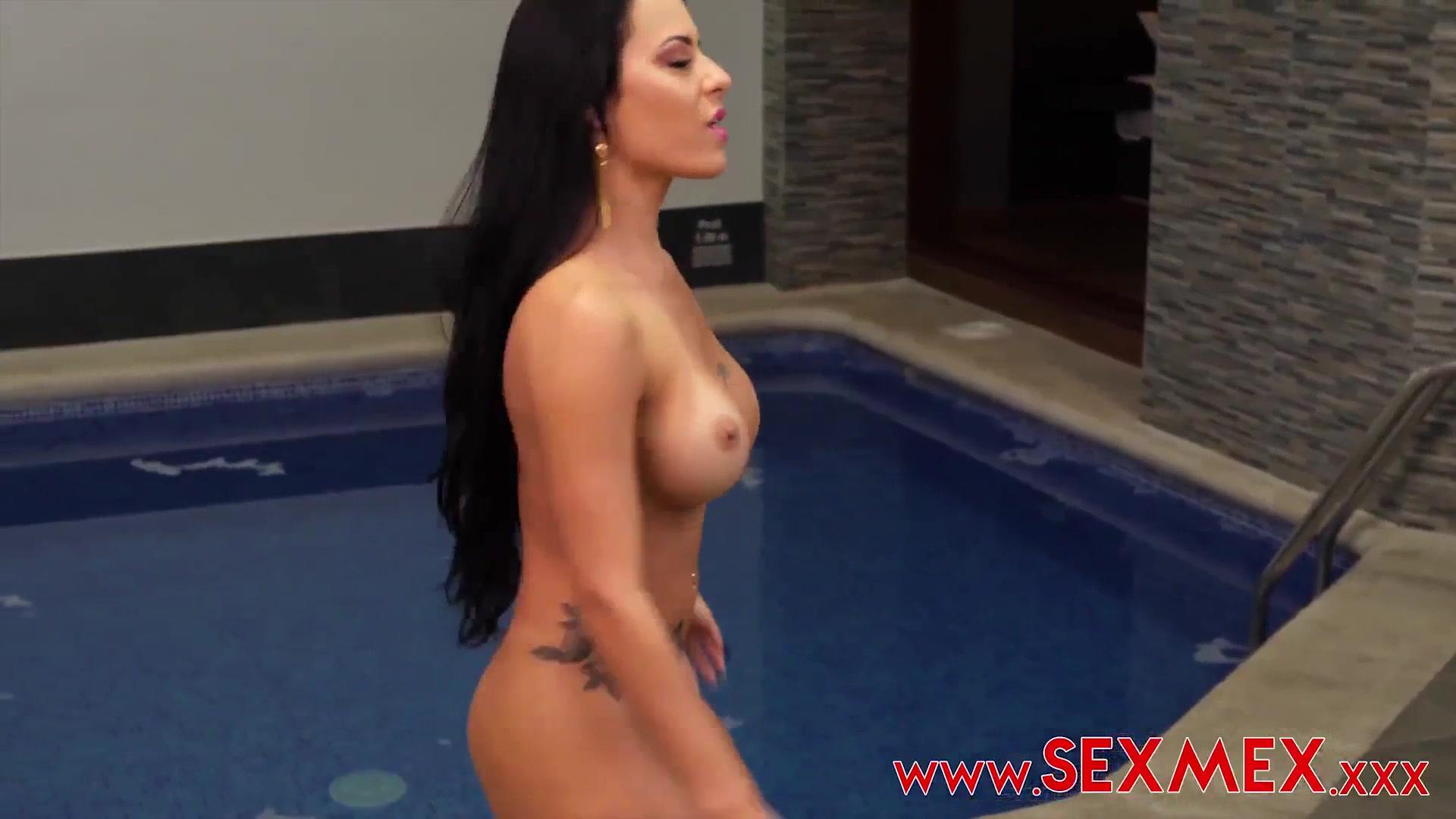 come pulire il mio culo prima del sesso anale