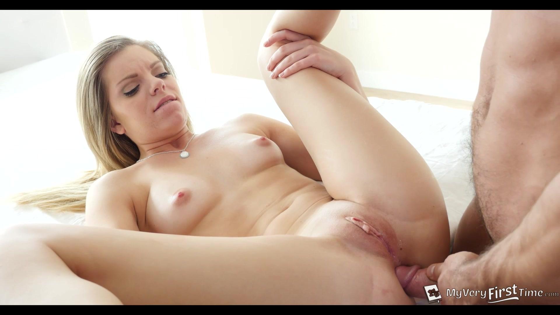 Lesbian pantyhose story