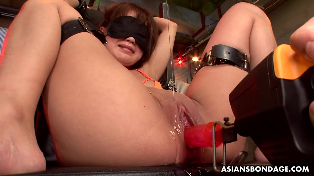 Japanese salacious hooker Nene Masaki amateur clip